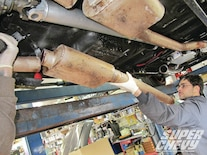 Sucp_1206_007_improved_exhaust_system_what_a_drag_part_5_