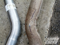 Sucp_1206_009_improved_exhaust_system_what_a_drag_part_5_