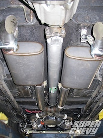Sucp_1206_014_improved_exhaust_system_what_a_drag_part_5_
