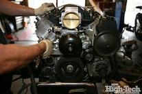 Ghtp 1212 9_1999 Pontaic Trans Am_ls1 Engine Swap