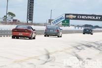 Ghtp 1301 11_track Attack Event Killer Camaro_track Guys Program Runs