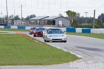 Ghtp 1301 13_track Attack Event Killer Camaro_corvette Leading Pack
