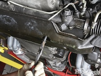 Ghtp 1207 Rebuilding The Steering Rack Steer Clear 008