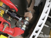 Ghtp 1207 Rebuilding The Steering Rack Steer Clear 024