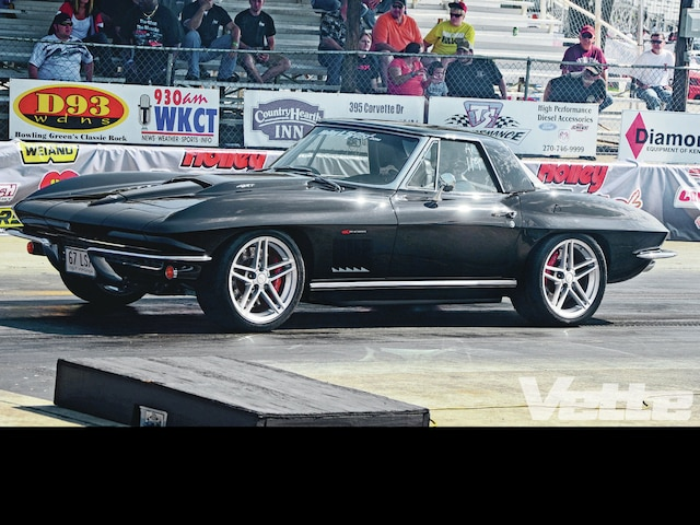 Vemp 1206 000x 1967 Corvette Zero To Hero