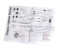 1208chp 10 o american autowire classic update series kit illustrated diagram