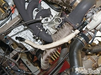 Ghtp 1209 Inexpensive Turbo Block Staying Alive 12