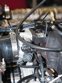 Ghtp 1209 Inexpensive Turbo Block Staying Alive 15