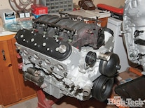 Ghtp 1209 Inexpensive Turbo Block Staying Alive 02