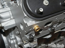 Ghtp 1209 Inexpensive Turbo Block Staying Alive 03