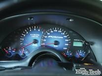 Ghtp 1211 1999 Chevrolet Camaro Z28 Adrenaline 07
