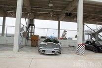 Ghtp 1301 06_track Attack Event Killer Camaro_pit Area
