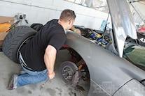 Ghtp 1301 18_track Attack Event Killer Camaro_pete Epple Fixing Brake Lines
