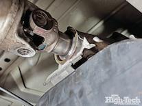 4l80e_stock_driveshaft