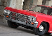 1965_Chevy_Biscayne_Front