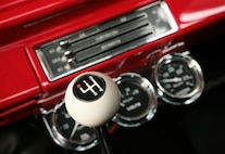 1965_Chevy_Biscayne_Shifter