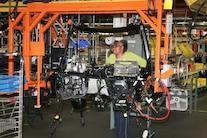 Sucp_1310w_05 Bowling_green_assembly_plant_tour C7_corvette