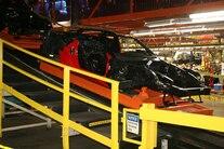 Sucp_1310w_06 Bowling_green_assembly_plant_tour C7_corvette