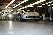 Sucp_1310w_13 Bowling_green_assembly_plant_tour C7_corvette