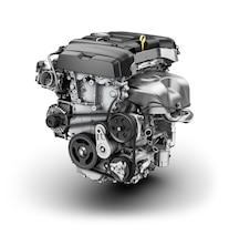 2015 Chevrolet Colorado 4Cylinder