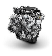 2015 Chevrolet Colorado 6Cylinder