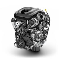 2015 Chevrolet Colorado TurboDiesel Duramax