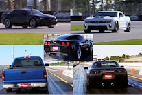 Pbir Gmhtp Project Cars