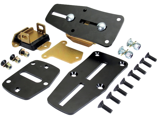 Classic Performance Products Ls Engine Adaptor Bracket Kits