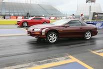 2002 Chevrolet Camaro Z28 Track Vs Fifth Gen02