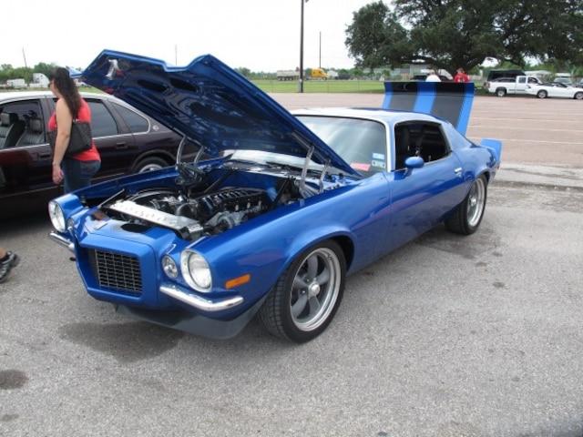 1972 Camaro Rs Exterior 620x465