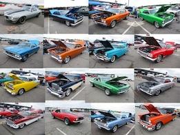 2013 Virginia Motorsports Park, Petersburg, Virginia