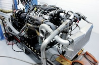 How To Build a 1,200 HP LSX Engine - Pump Gas Powerhouse