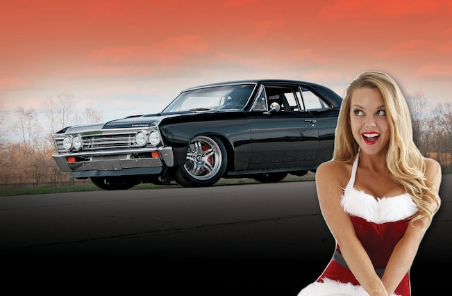 2014 Gm Holiday Gift Guide Girl