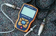 Understanding Oxygen Sensors to Diagnose Fault Codes