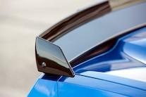 2015 Corvette Z06 Z07 Stingray C7R 52