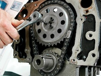 0701ch_03_z How_to_degree_a_camshaft