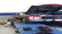 0804chp 01 Pl 1970 Chevy