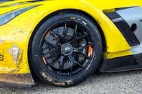 2015 Corvette Z06 Z07 Stingray C7R 35