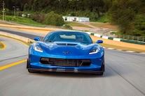 2015 Corvette Z06 Z07 Stingray C7R 45