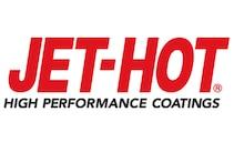 Jet Hot High Performance Coatings