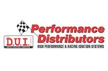 Performance Disributors