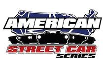 American Street Car Series