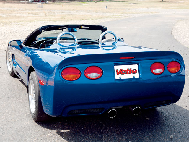 Vemp_0603_02z 2002_corvette_convertible_supercharged Rear_left_view