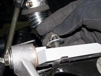 Vemp_0711_09_z Speeddirect_a_arm Flat_washer