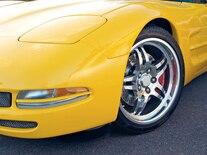 Vemp_0803_05_z 2004_chevrolet_corvette CCW_wheel