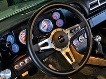 Sucp_0706_07_z 1970_chevy_camaro_RS Steering_wheel
