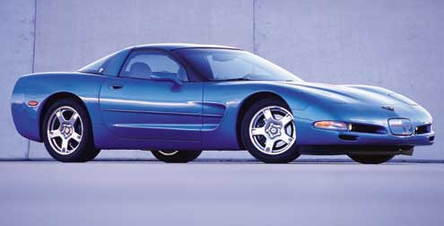 P35927_large 1999_Chevrolet_Corvette Passenger_Side