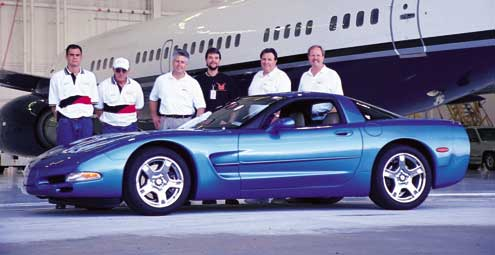 P35931_large 1999_Chevrolet_Corvette Driver_Side