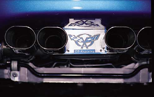 P35932_large 1999_Chevrolet_Corvette Exhaust_Tips