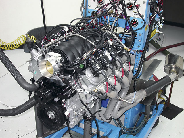 Vemp_0612_mods2_03_z Ls2_crate_motor Engine